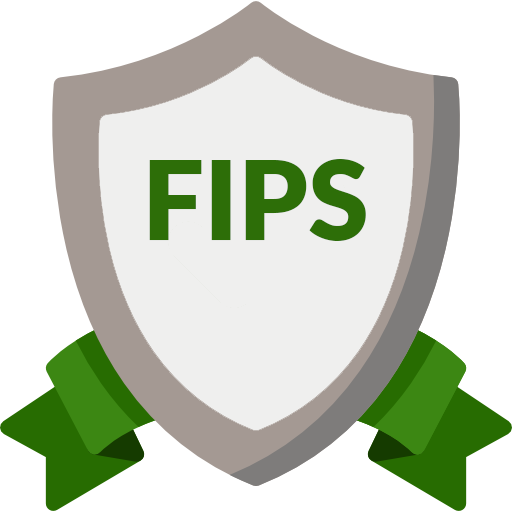 FIPS validation and testing services