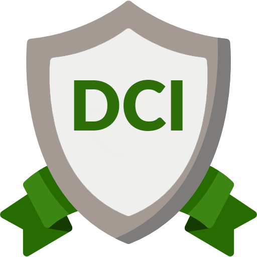 DCI Compliance testing