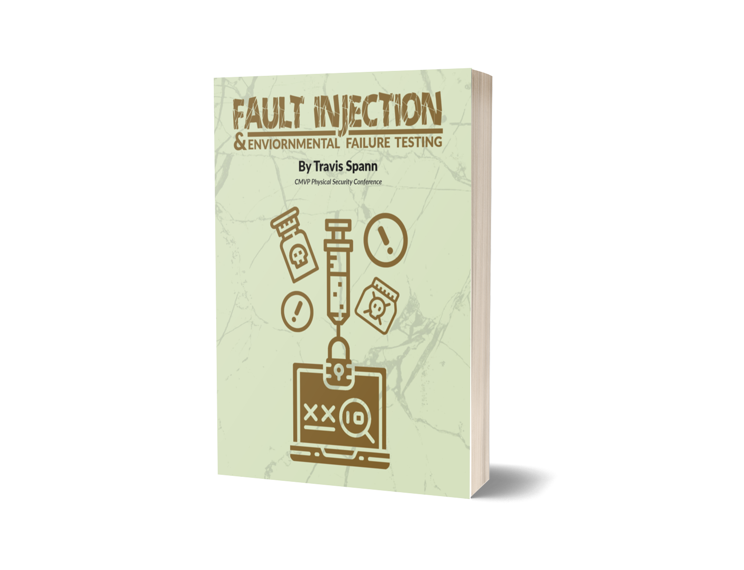 fault injection guide