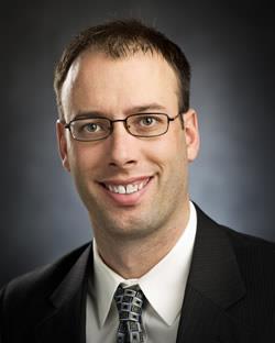 Jacob D. Sams