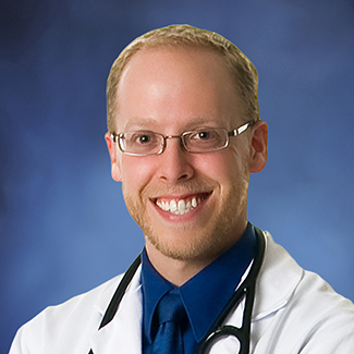 Scott M. Bilyeu, MD