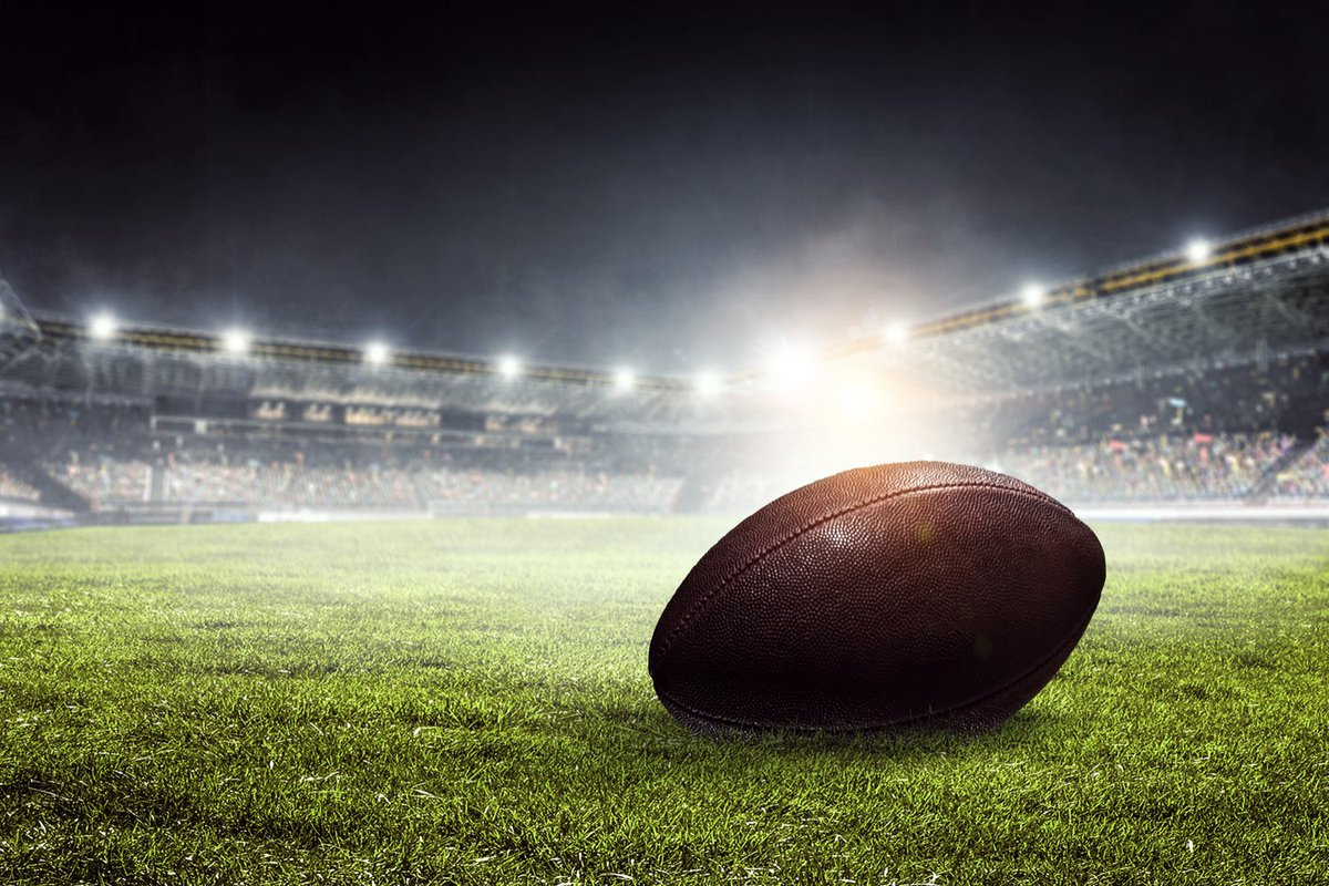 Friday Night Lights Walk-in Clinic for Injury Evaluations