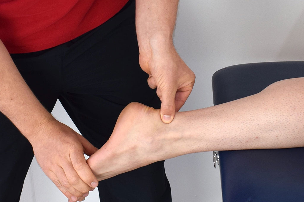 So, Your Doctor Ordered Physical Therapy, Now What?