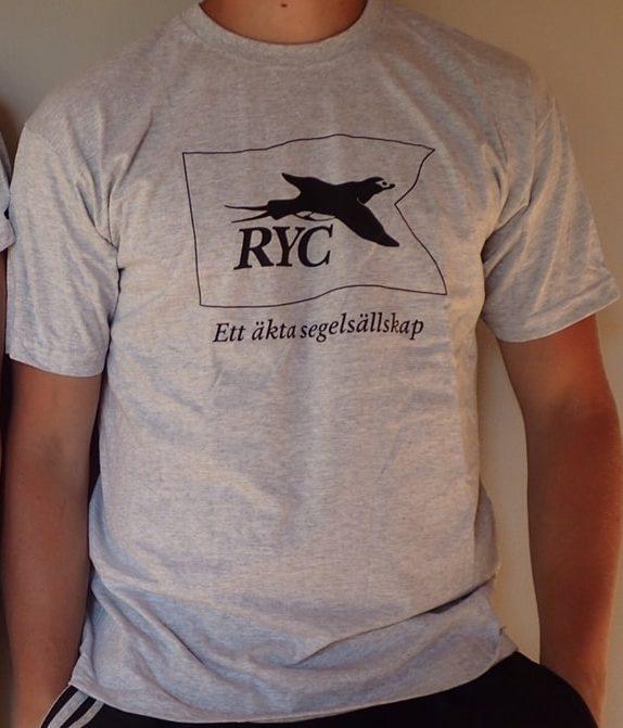 RYC T-shirt