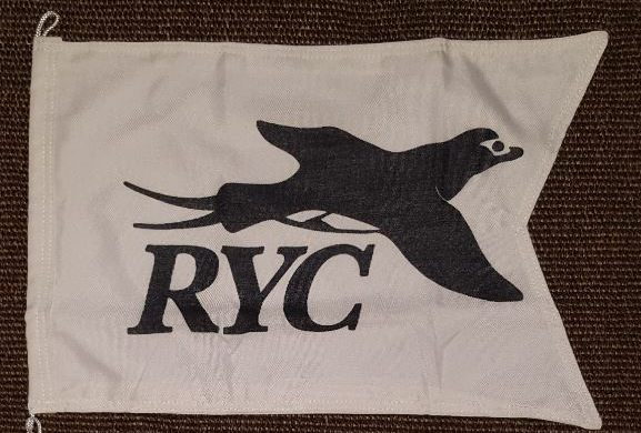 RYC Standert, Stor