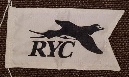RYC Standert, Liten