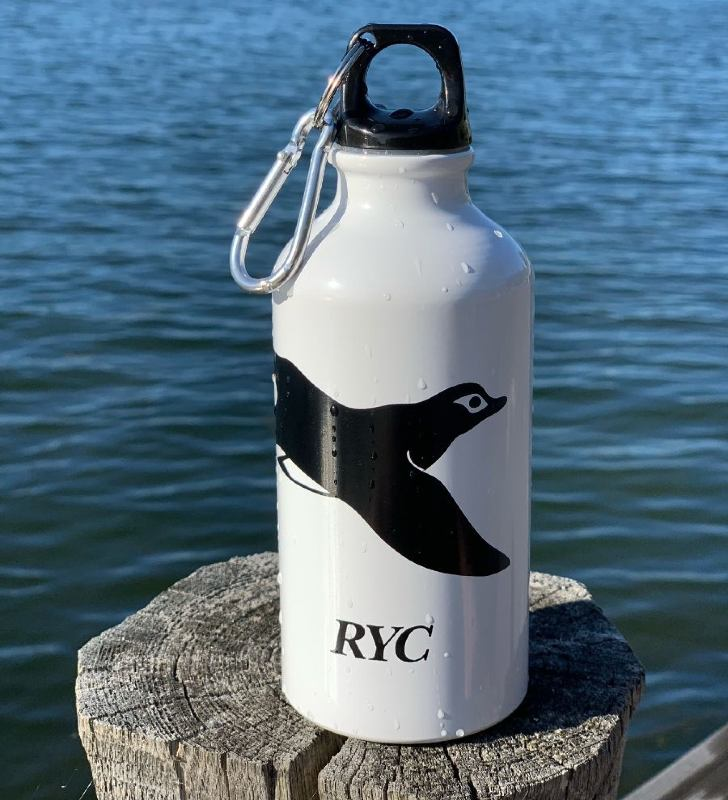RYC Vattenflaska