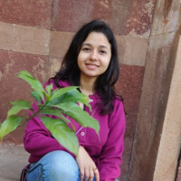 Fulsmita Bhattacharjee