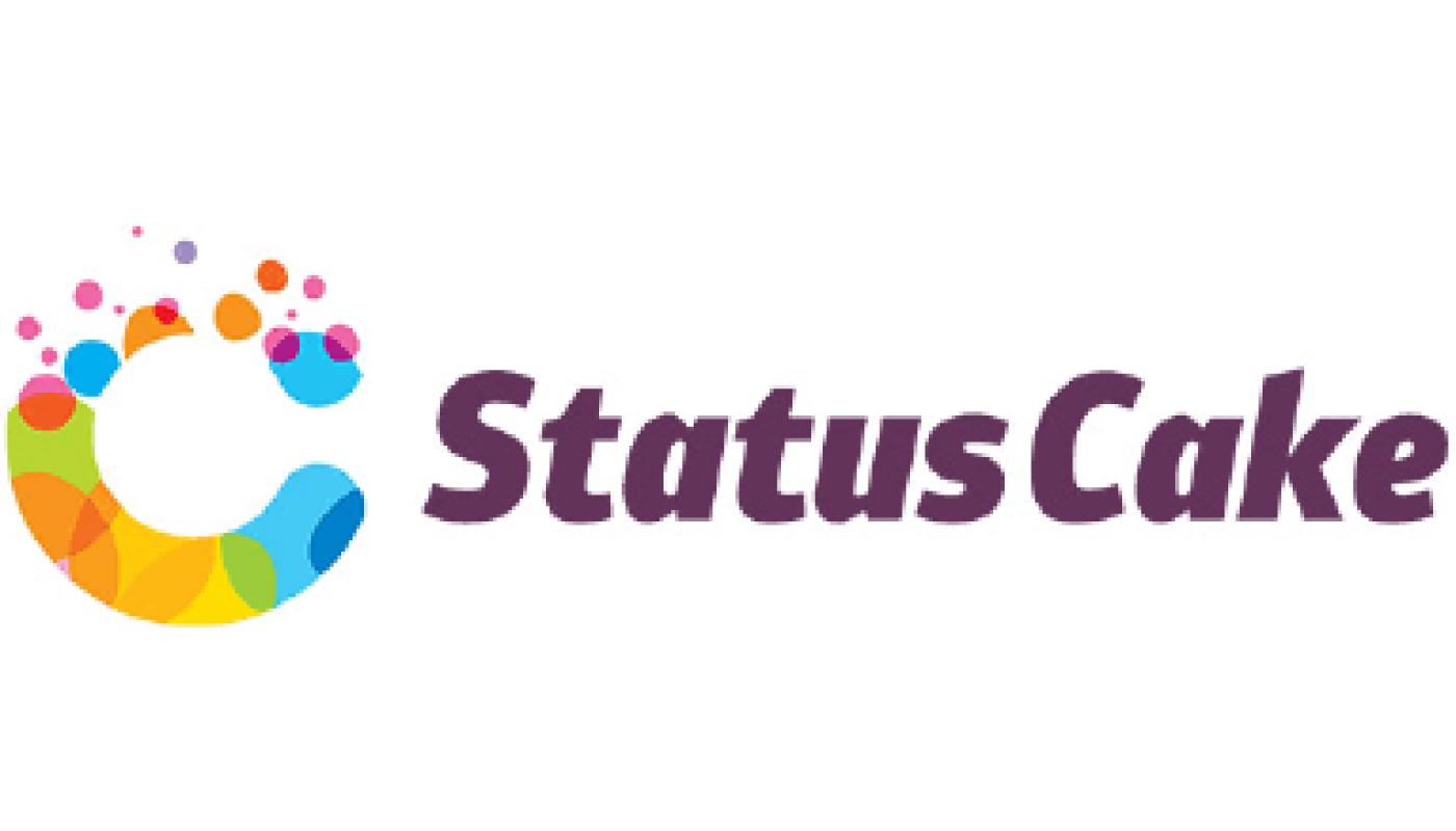 StatusCake