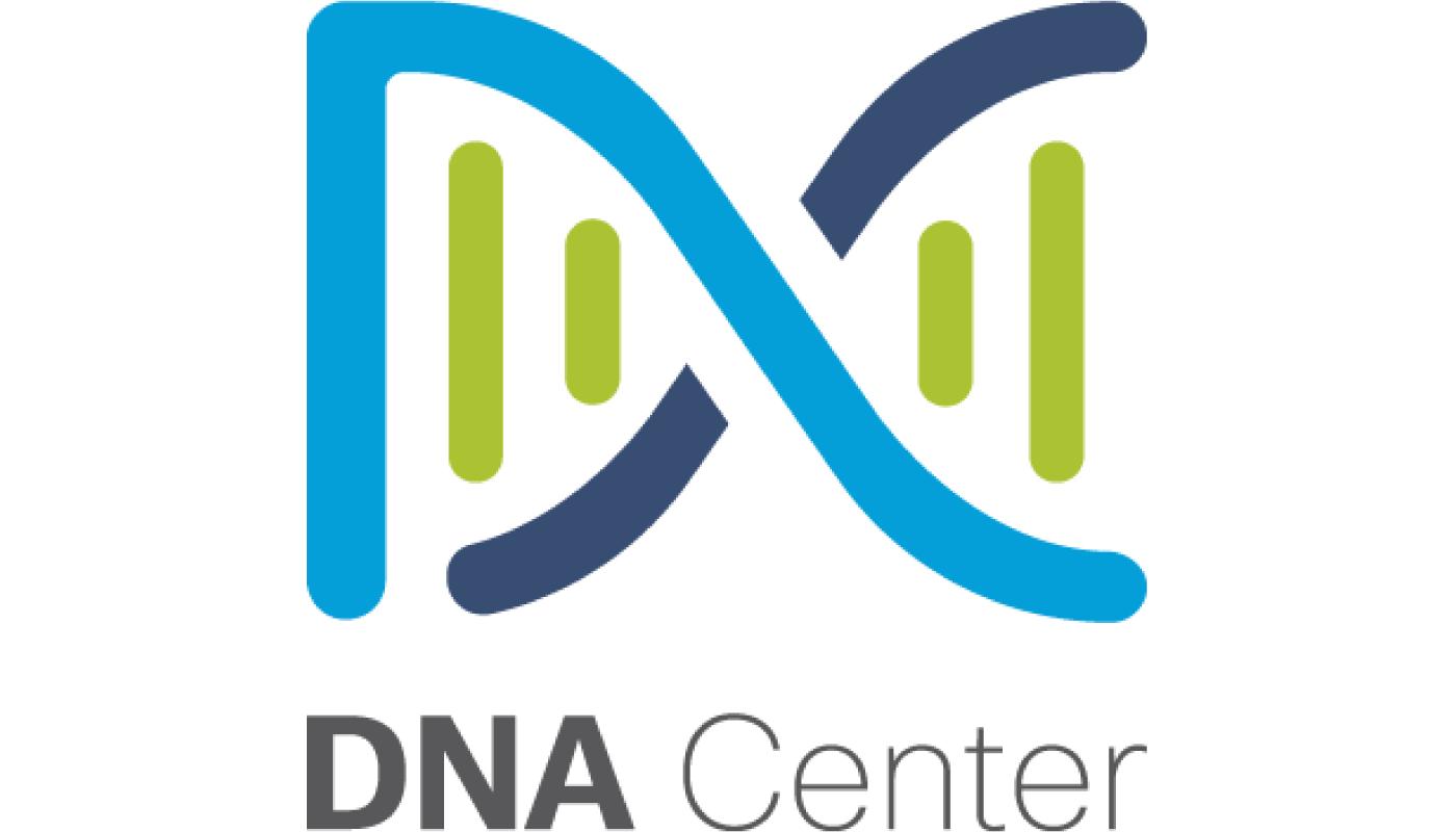 Cisco DNAC