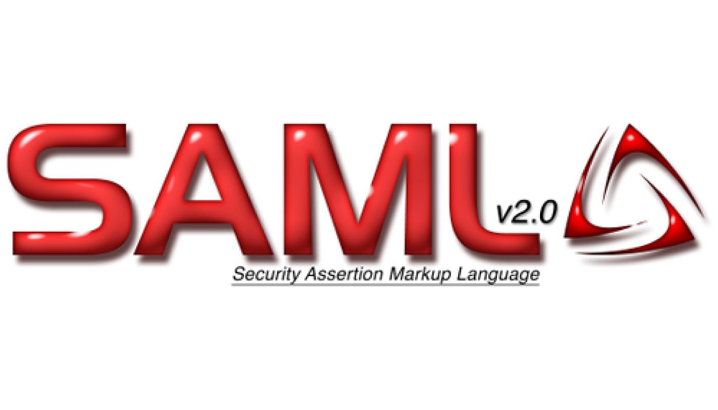 Custom SAML 2.0
