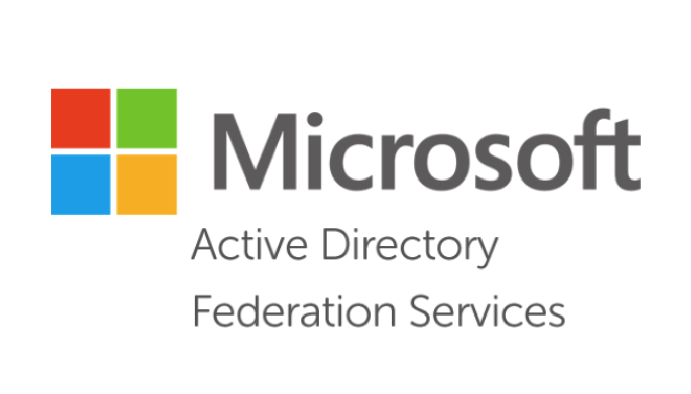 Microsoft ADFS SSO