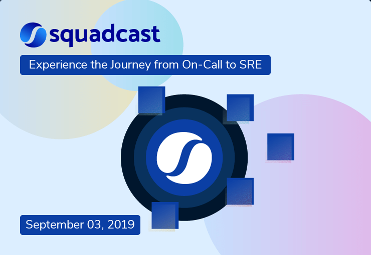 How Squadcast Actions help you reduce MTTR