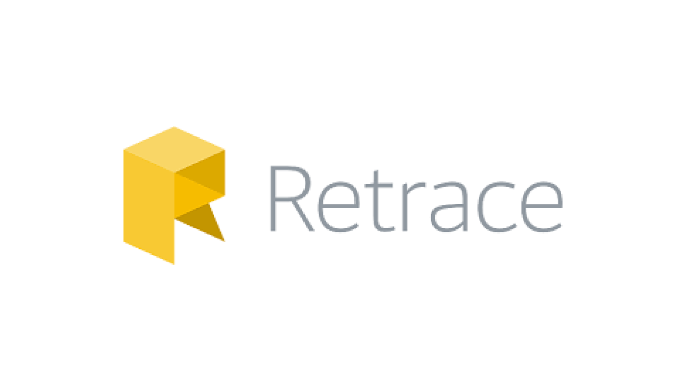 Stackify's Retrace