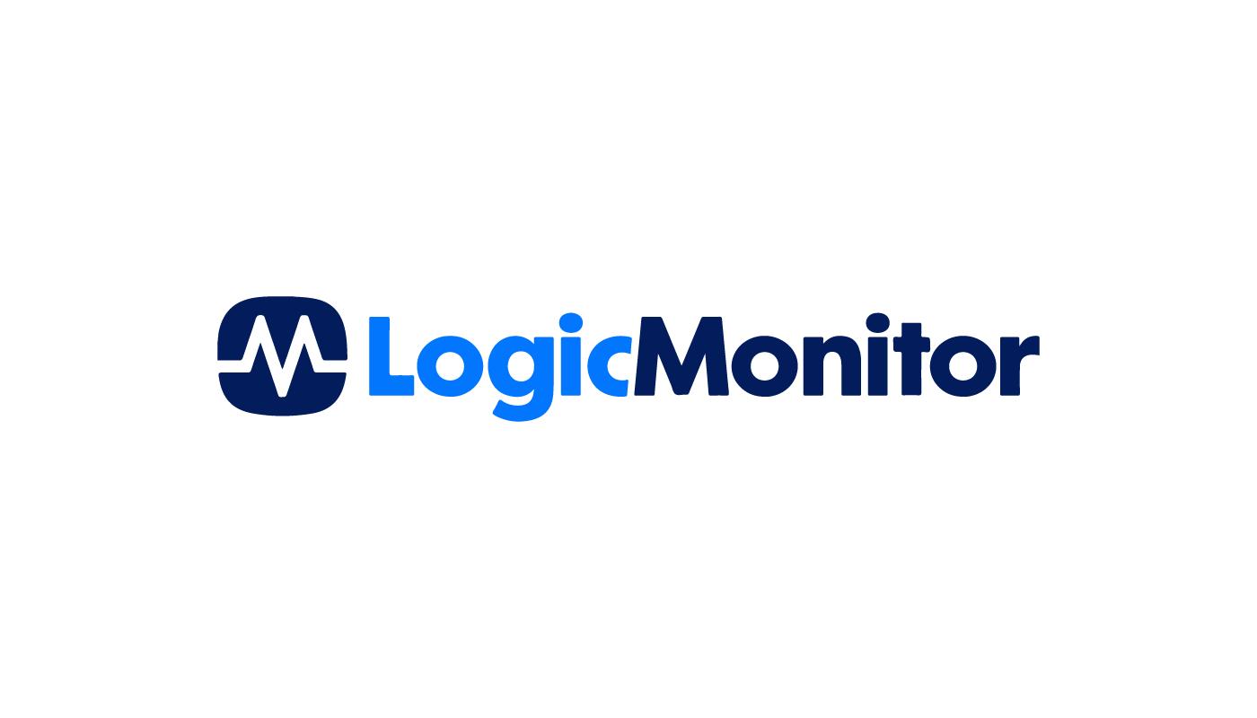 LogicMonitor