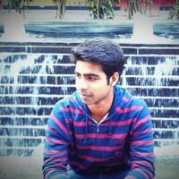 Roshan Shetty