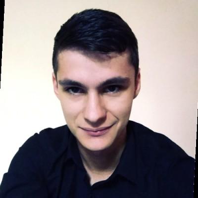 Kristijan Mitevski