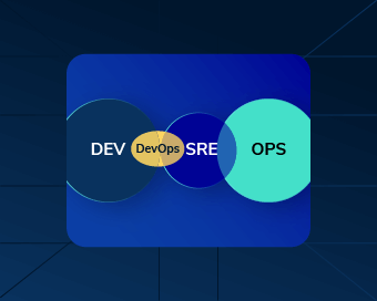 7 Ways SRE Is Changing IT Ops And How To Prepare For Those Changes