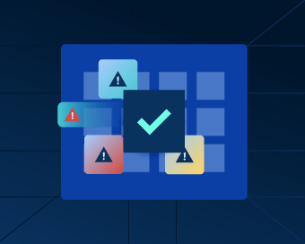 Reduce Toil with Better Alerting Systems