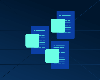 Top Open Source projects for SREs and DevOps