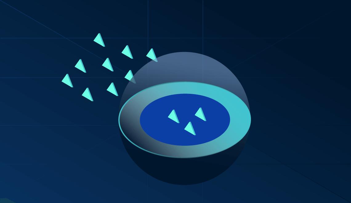 Optimizing your alerts to reduce Alert Noise