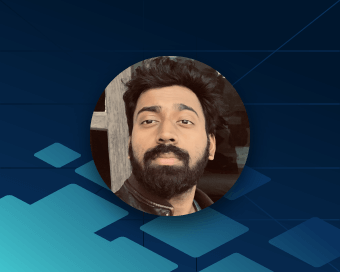 Nishant Singh shares his thoughts on being an SRE