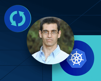 Kubernetes Operators for Automated SRE