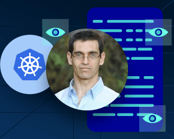 Using observability tools to set SLOs for Kubernetes Applications