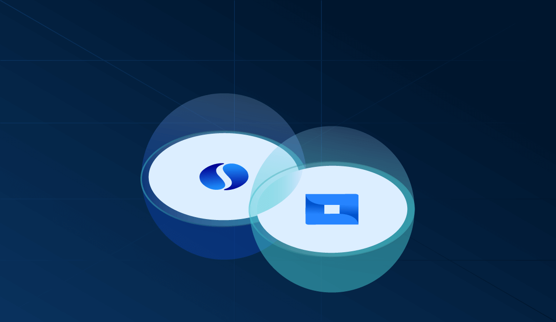 Leverage JIRA with Squadcast throughout the incident lifecycle