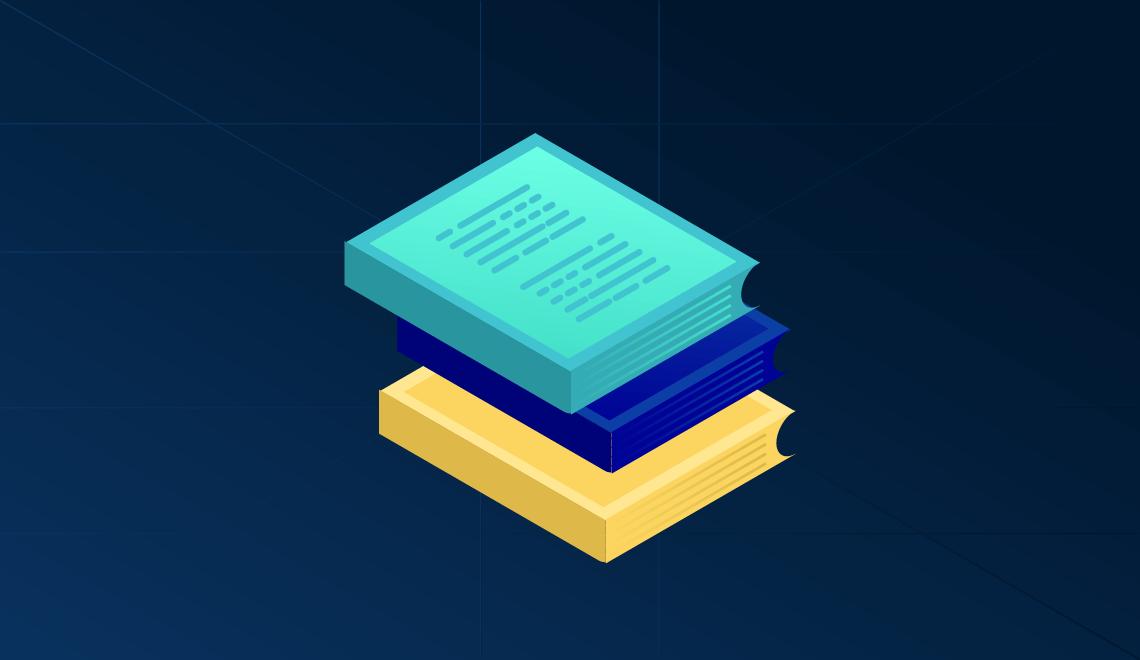 Must Read DevOps & SRE Books for all Engineers