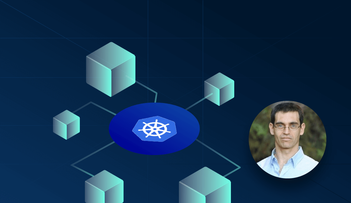 Intent-based Capacity Planning and Autoscaling with Kubernetes
