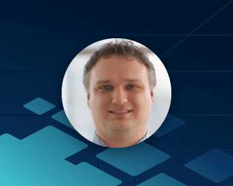 Mark Henderson from Stack Overflow shares his experience on being an SRE