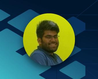 Squad Talks: Madhu Kumar