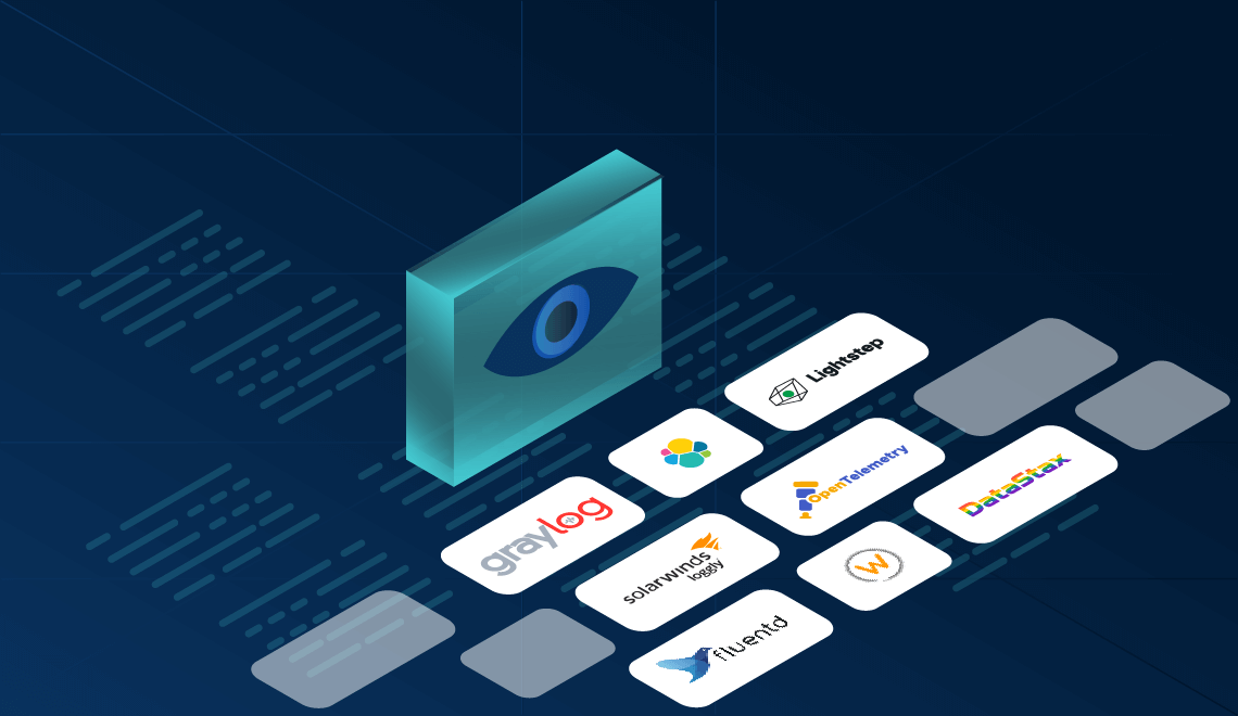 Top Observability tools for DevOps Engineers and SREs