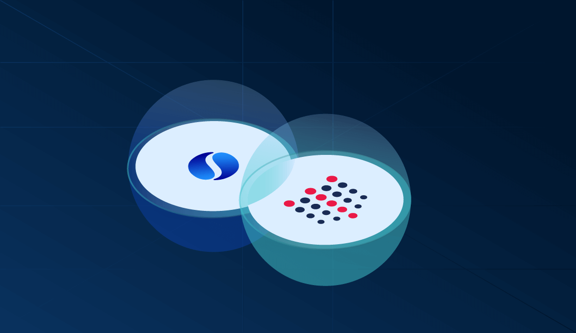 Threat Stack and Squadcast Integration Streamlines Alerts with Greater Context