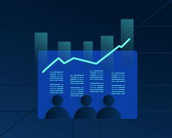 Upcoming trends in DevOps and SRE
