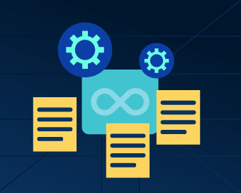 Tips for Choosing the Right CI/CD Tools