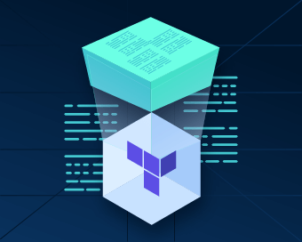 Creating your first module using Terraform