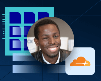 Protecting internal services with Cloudflare Access