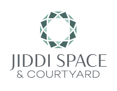 jiddi-space-and-courtyard-logo