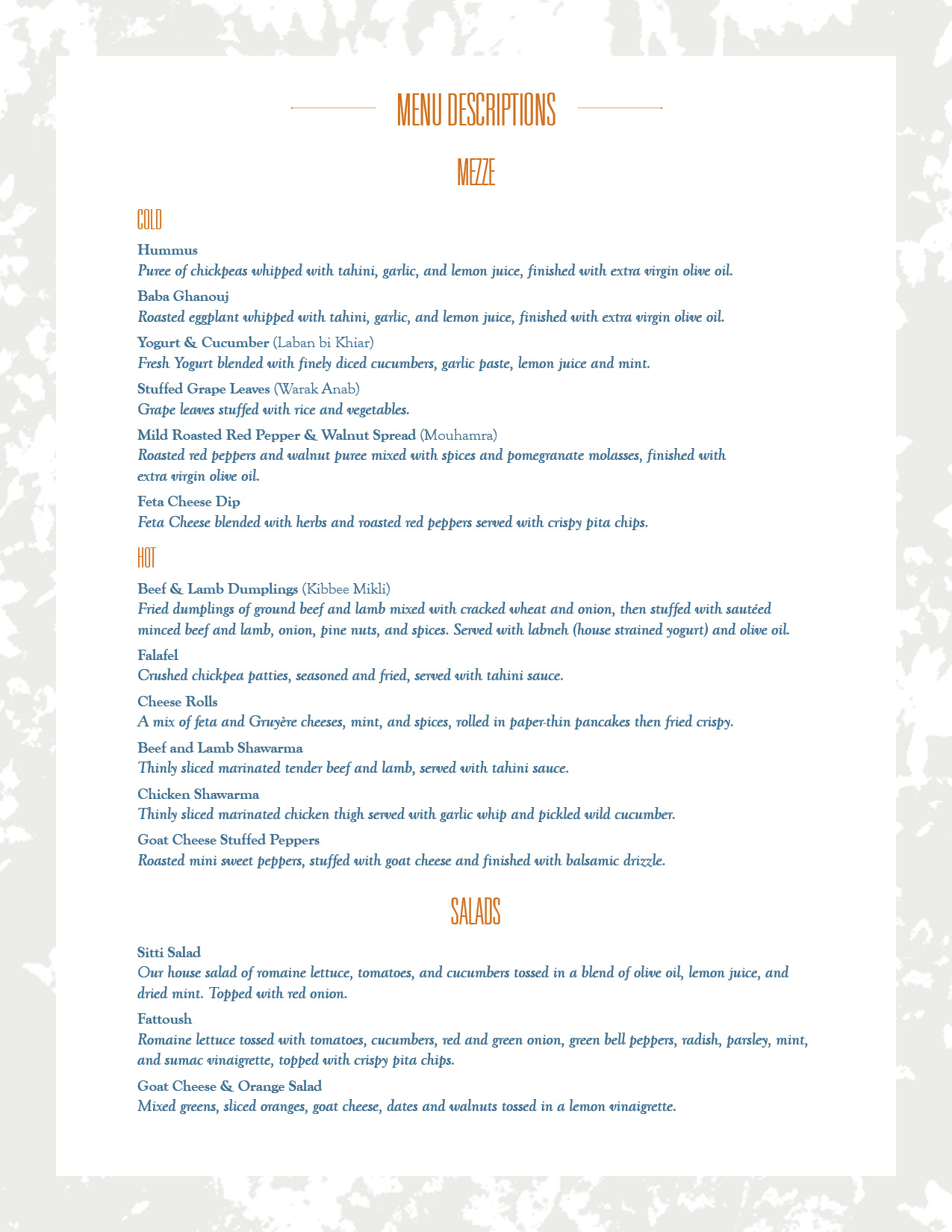 sitti menu descriptions 1