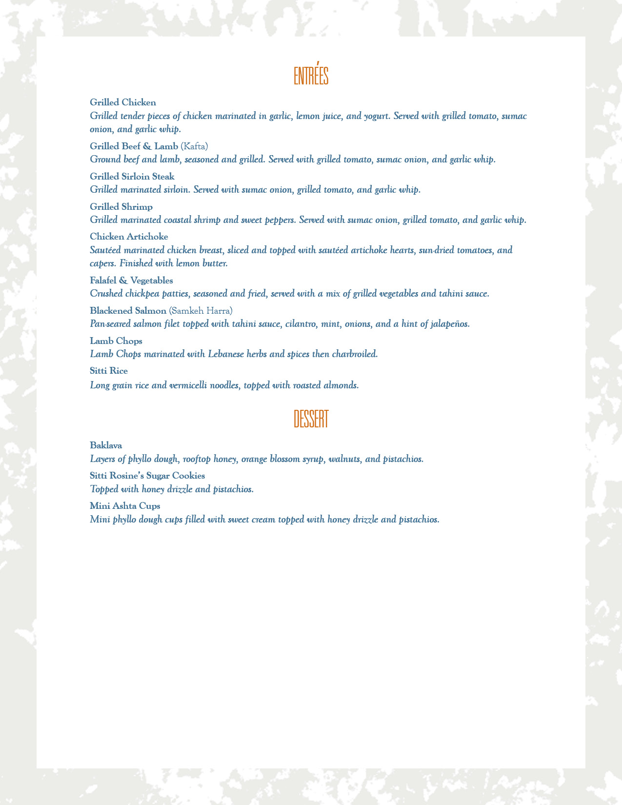 sitti menu descriptions 2