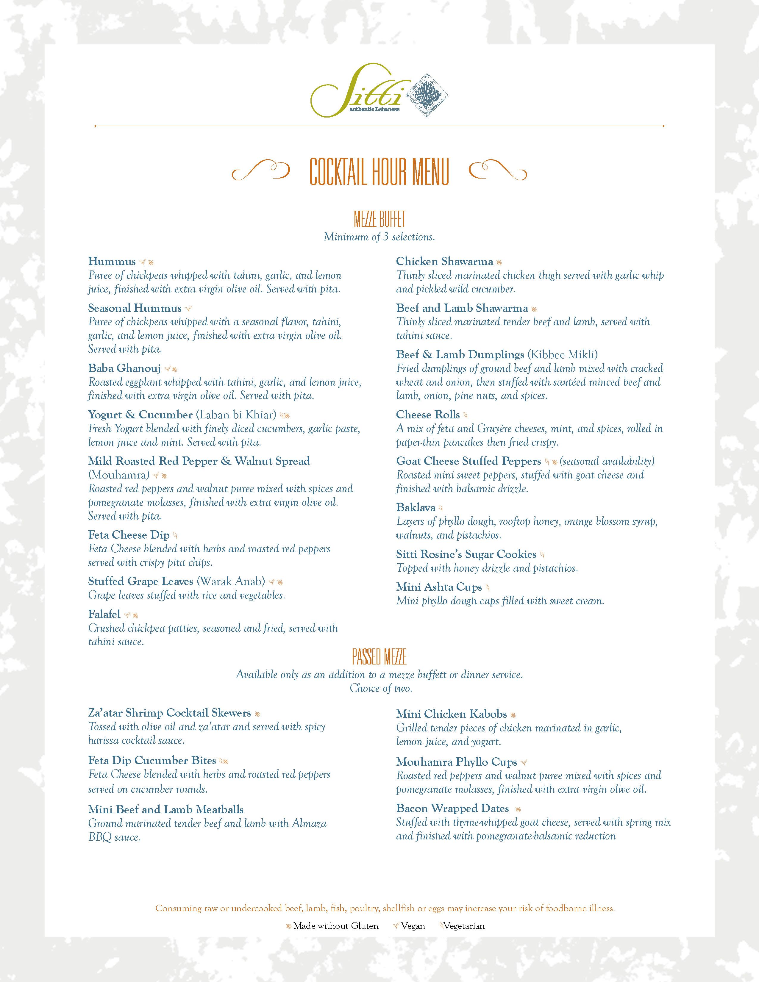 sitti-cocktail-menu