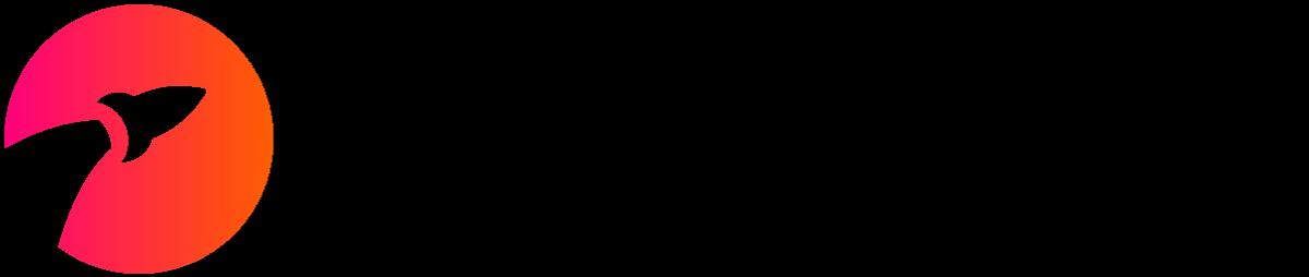 Coinmiles logo