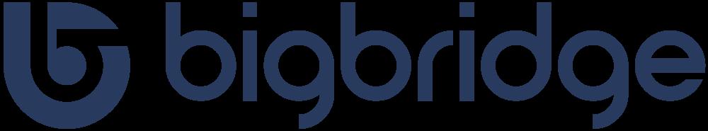 BigBridge