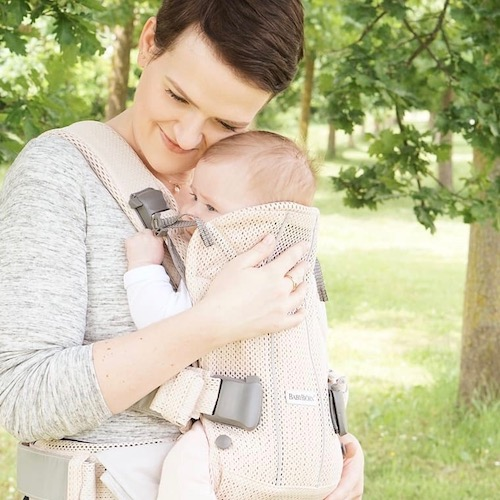 Nederlands Beauty Influencer Desirée Pelgrom in de influencer DNA top 30 lijst