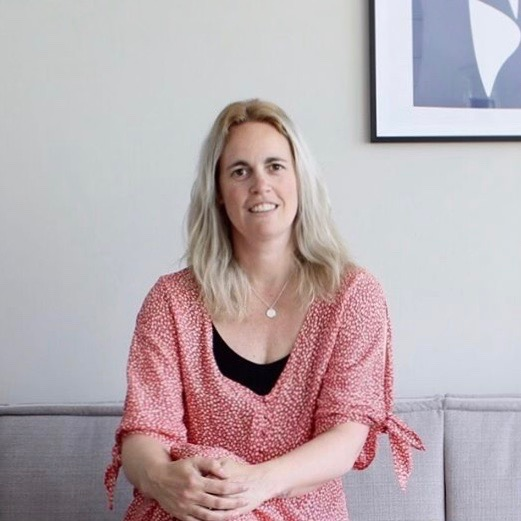 Nederlandse interieur influencer Sonja Appelman in de top 30 lijst van Influencer DNA