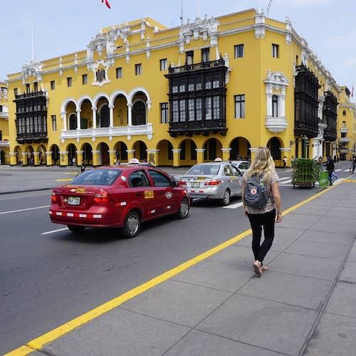 Nederlandse Travel Influencer Marieke Willems in de influencer DNA top 30 lijst