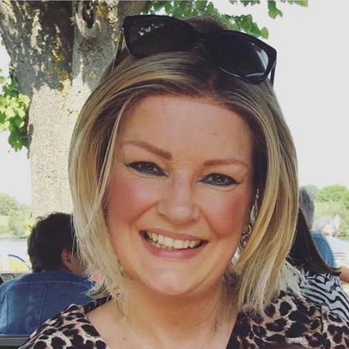 Nederlandse Travel Influencer Daphne Lange in de influencer DNA top 30 lijst