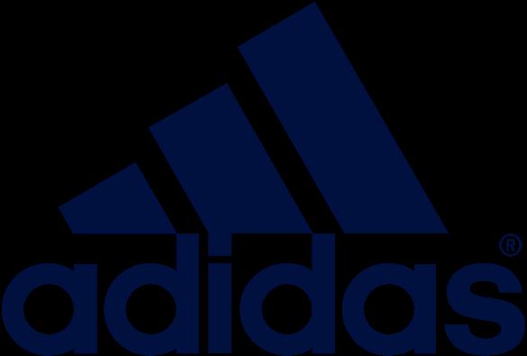 Influencer adidas